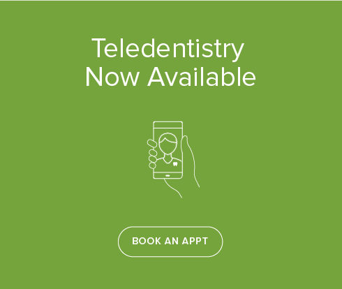 Teledentistry Now Available - Norterra Kids' Dentistry & Orthodontics